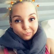 annagreen235's profile photo