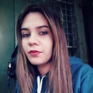 mariamsy1's profile photo