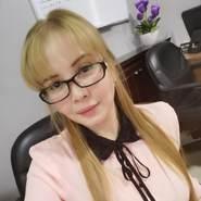 lovea915's profile photo