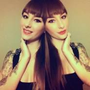 nathalie66954's profile photo