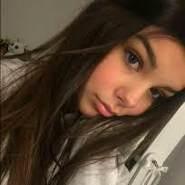 arlene143_2's profile photo