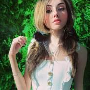 angelsophia2499's profile photo