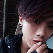 Kanly_2411's profile photo