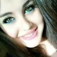 Hanaan66's profile photo