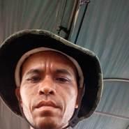 happyp83's profile photo