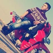 oguzn572's profile photo