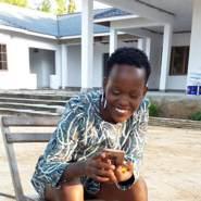 africap9's profile photo