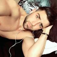 user_pkxo9034's profile photo