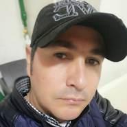 ricaedos2's profile photo