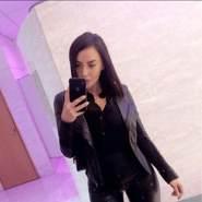 isabella4792's profile photo