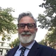 Wikkojames's profile photo