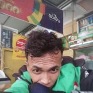 hexahafidzhexa's profile photo