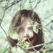 hayaz137's profile photo
