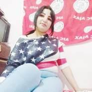 user_gdeqb59281's profile photo