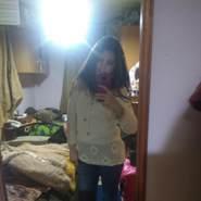 caroli41's profile photo