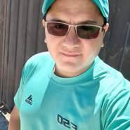 serranom3's profile photo