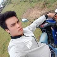 user_vt8059's profile photo