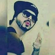 user_bod71463's profile photo