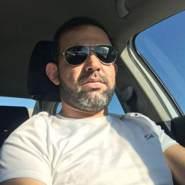 osmana1062's profile photo