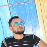 kokok127's profile photo