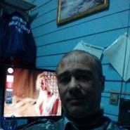 ruslan1257's profile photo