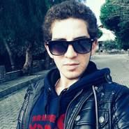 onurk8421's profile photo