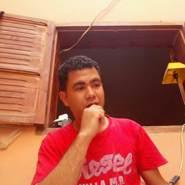 winnerswydad's profile photo