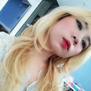 lyka2223's profile photo