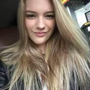 mady_knapp02's profile photo
