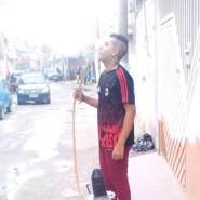 davi082's profile photo