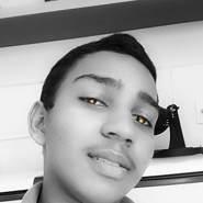 joaov8951's profile photo