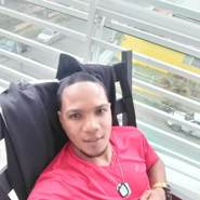 felixmanuel3's profile photo