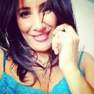 isabelle572's profile photo