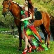 Iesbian's profile photo