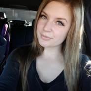 danielle585's profile photo