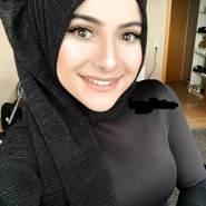 aysenurgulden35's profile photo