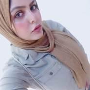 Nada7272's profile photo