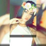 salma971's profile photo