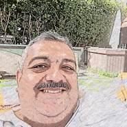 khalede636's profile photo
