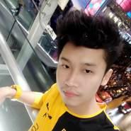 user_qm64182's profile photo