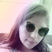 wendys167's profile photo