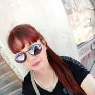 silvanas312's profile photo