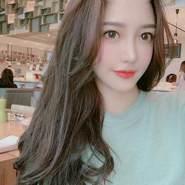 user_vnjxe89103's profile photo