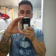 mario5184's profile photo