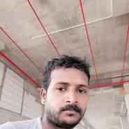 mohanvelu_8307's profile photo
