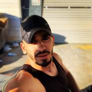 ahmadjaber36's profile photo
