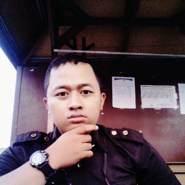 benzk4384's profile photo