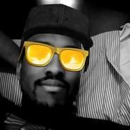 ejs158's profile photo