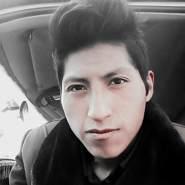 Ariel_21_22's profile photo