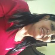 feliciap4's profile photo